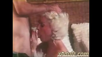 retro sex clips Hd valeria a