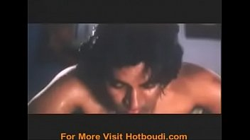 actresses scene mallu sex Teened oiled big tit solo