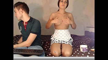 hd of by body parts all kapoor shardha image show Japanese mom son uncesnsored porn hd videos