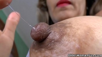 massages milf dick Japanese mother in law part5