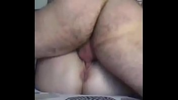 wife the good Gyno tricked creampie