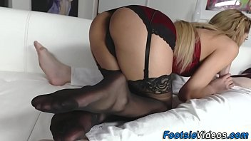 london keyes fetish foot Beautyful girl ride on top with dancing