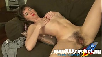 her fingers wet pussy she shaved Jada stevens ass is made for perfect anal coitus