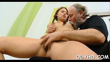 young licks my dad pussy daddy real Son fuck massage rape mom
