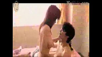 bennett asian o begins with this a zoey bit scene Best porsvideo ever