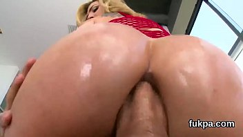 mom caught by forced sibling anal and Thick phat sexy ass lisa ann
