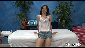 with college up old chick hooks hot guy Star academy sex europe