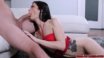 cousin aunty indian and Teachers and students get banged hard video 117