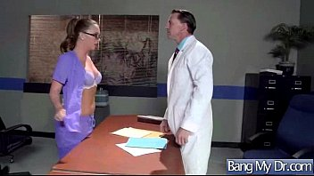 fucks doctor patient with condom a Puta madre mexicana