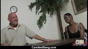 in cums mans black mouth shemale 20 private voyeur porn at pervs on patrol