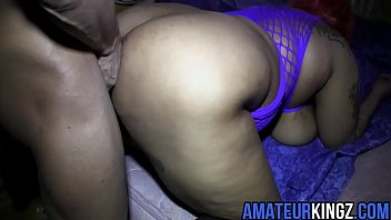 machine tits spanking Amateur hot ebony mmf threesome