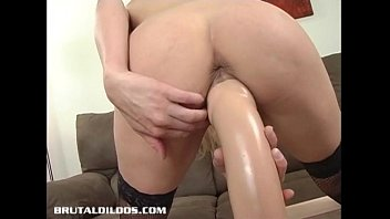cock with good having sex big blonde ebony busty Asian gdynia edging