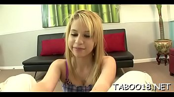alanah rae s helping hands Hot lesbian teens on a boat