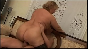 with nasty ass on fuck fat anal webcam toys latina chick Thai actor sex scandal