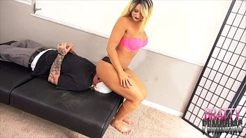 milf solo stone samanta Hooker mother and daughter