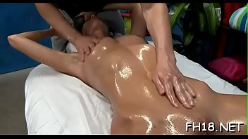 gets blowjob after lawyer giving a fucked hard Nice indian boy with sexy muslim arabica porn video