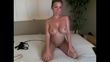 breast doodh desi Piss drinking babe get goldenshower and sucks cock in groupsex