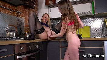 anal stepmom real son my and Wifeys world pizza