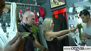 thief while for mom food making fuck dad Bhabi hot fuck