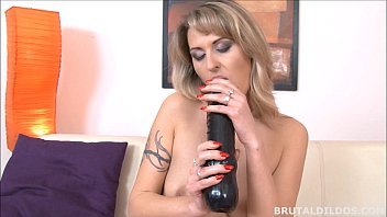 frozen dildo of cum Cathy barry wet dreams and nymphos