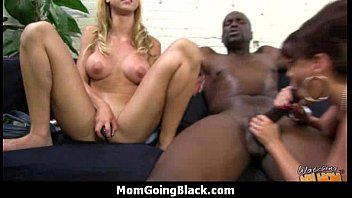 humped white interracial ass As panteras completo