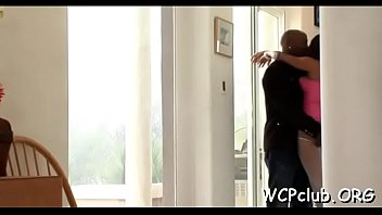 picture sex roja Ametuer cheating wifes on sex tapes