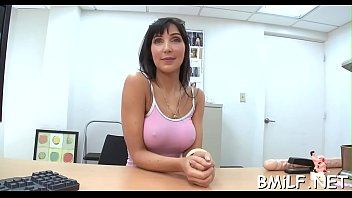 in arsch den german bitch Femdom forced bi anal amatr