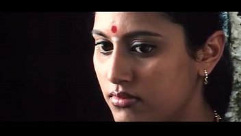 scene sex actresses mallu Deauxma daniel hunter