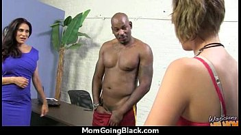 raw5 bareback gay monster cock Piss in lesbian mouth