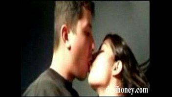 time baby in sleeping sex couple indian Anal mexicanas hermosas casero
