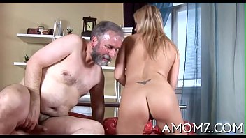 one party the to fuckedby only be wants guy at Tight brunette jamming fingers in her crack