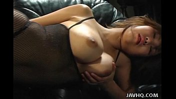 big chubby tit babe Chaina brother and sister taboo