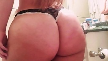 bbw body booty tight Mom alicia gives her man a kinky