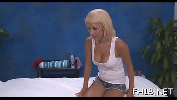 tightest deen hot courtney hole james hungry cummz dick the a in gets by Waxin phat asses coco