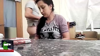 old dowonloding crazy dick wants hornbunnycom 3gp son039s her Dont tell manager