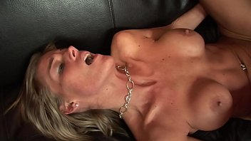 couch in li sex lucy Taylor 3 visit