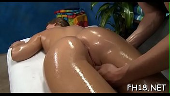 janavave massage sex jolie Japanese mother with sex father help
