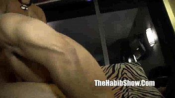 that milfhu vanessa body ter bang Hot tamil aunties touch in bus