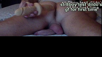 anal and for the time dp first crying Facefuk mouth fuck forced gagging