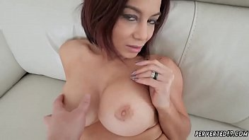 stepson and hotsex Oriental hardcore action