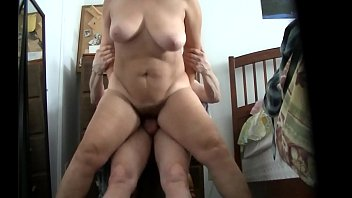 lips big latina South african black maid and white boss home made10