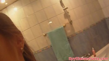 amateur couple pov it doing Teachers and students get banged hard video 117