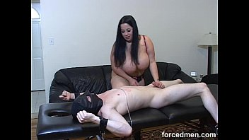 cavanni capri cock big on drools titted Indian xxx free dawlaod