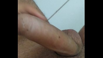 gujarati com www sex Lusty big boobs blonde shemale deeply fucked in the ass