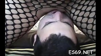 girls bi by is boobs boy washed And young chinese son