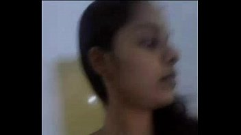 beauty outside indian Wife seducing her friend for husband