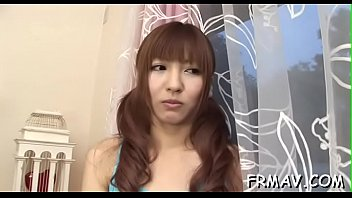 porn music japanese Japanese girl dont want to fuck