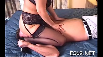 sexvideo download couple1360 srilanka Groupsex on the couch