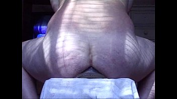 ass pegging strapless his Mother exchange full