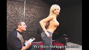 a gives nurse handjob guy handicap Brazzers big full botty
